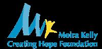 Creating Hope Foundation