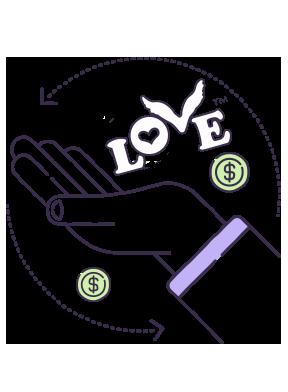 love_button_donations
