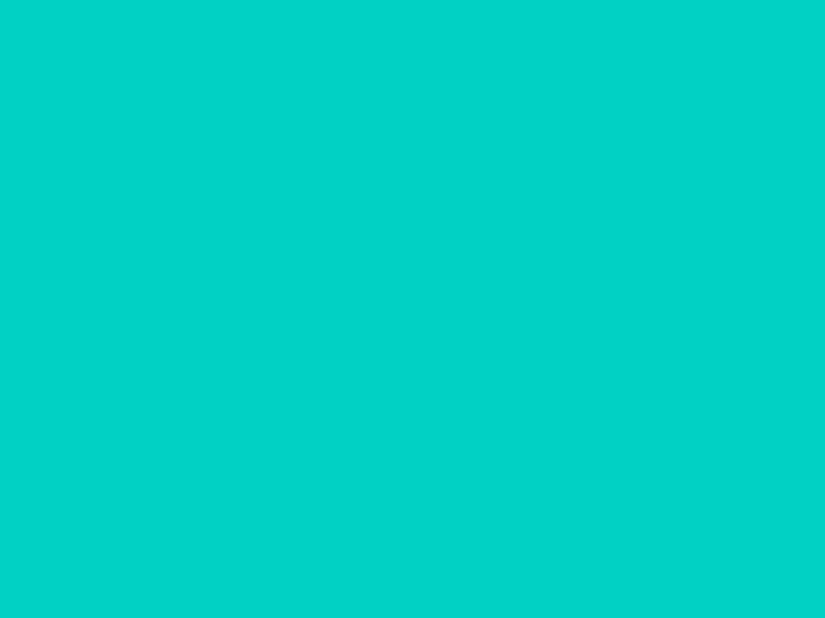 tile-greener