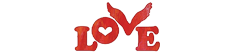 Love Button Global Movement