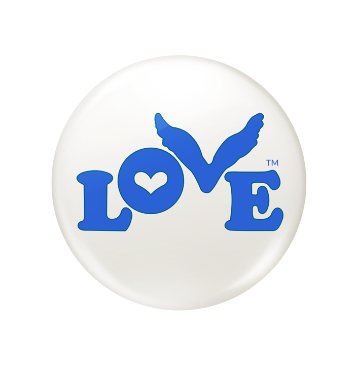 lovebutton_product_blue