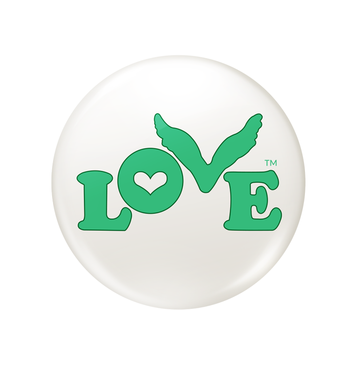 lovebutton_product_green