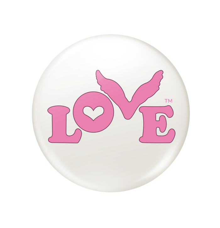 lovebutton_product_pink