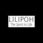 lilipoh-lb