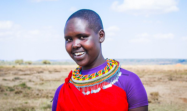 kenyan_enhanced_empowerment_project_girl3_wide
