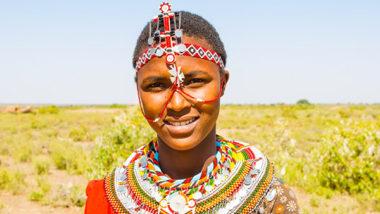 kenyan_enhanced_empowerment_project_girl4_wide