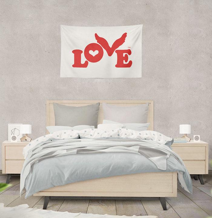 lovebutton_flag3