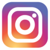 Love Button Day of Love Instagram