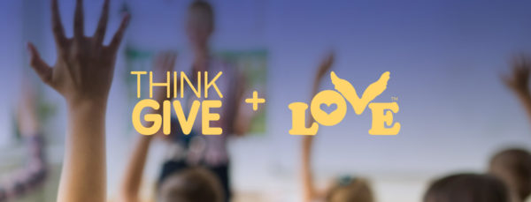ThinkGive