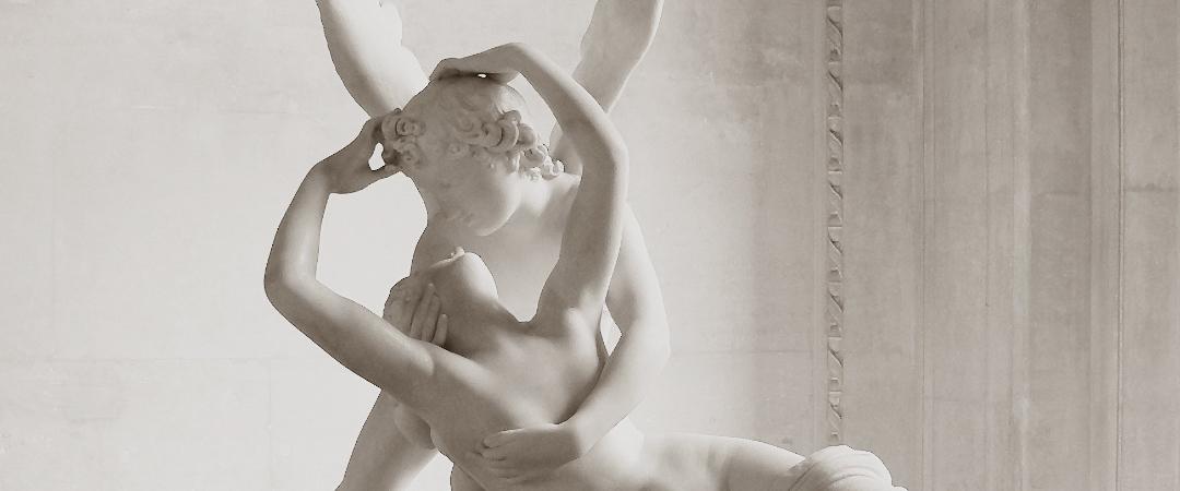 Greeks Love - Ludos