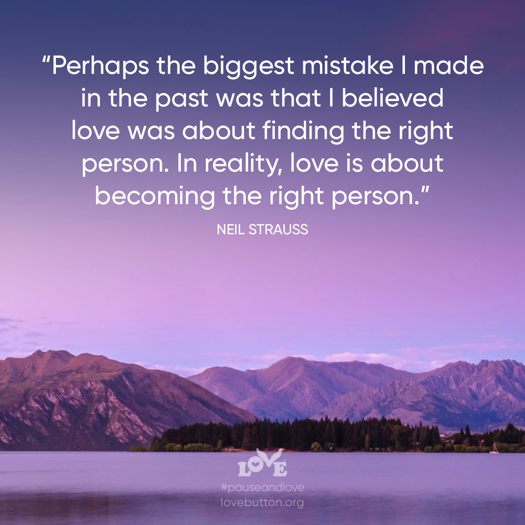 30 Inspirational Love Quotes