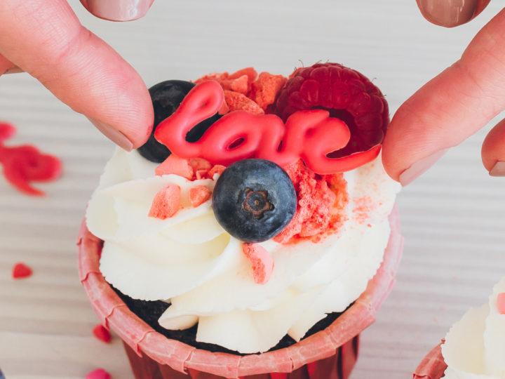 Love: The Secret Ingredient