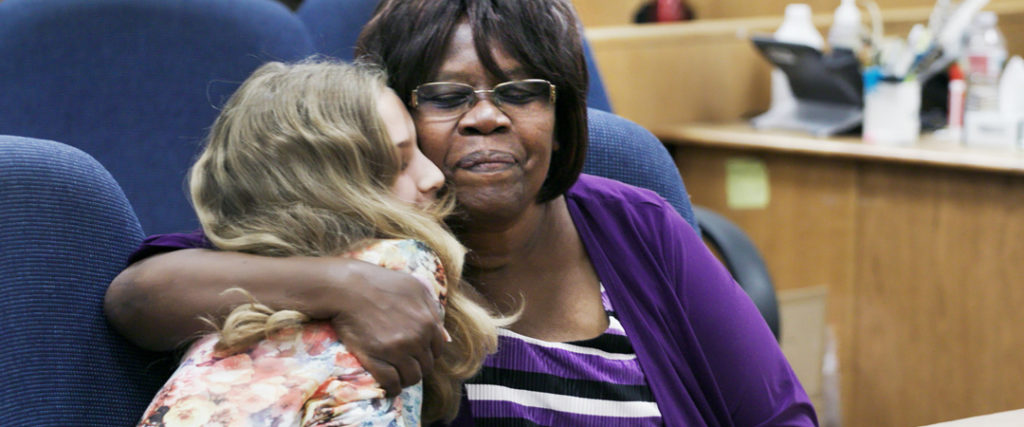 5 Real Stories that Remind us To Celebrate Moms