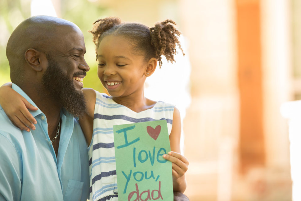 5 true stories showing why we love fathers