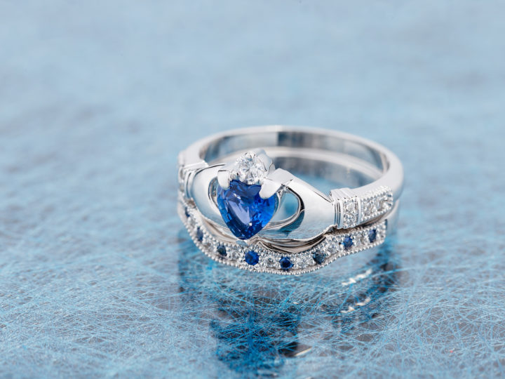 A Symbol of Love and Friendship: Friendship Ring