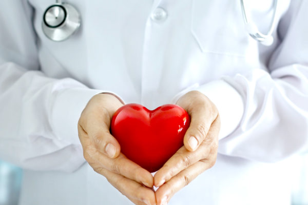 Continuing Alternative Medical Education