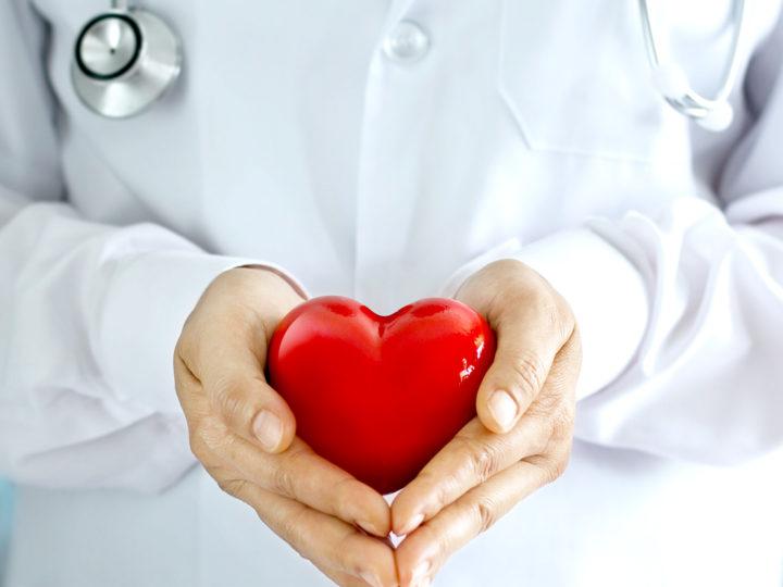 Continuing Alternative Medical Education (C.A.M.E.)