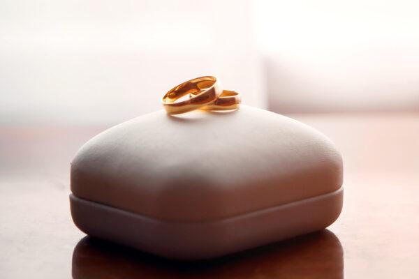 A Unique Proposal